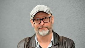 O!Lśnienia 2016: Wojciech Smarzowski zwycięzcą w kategorii Film