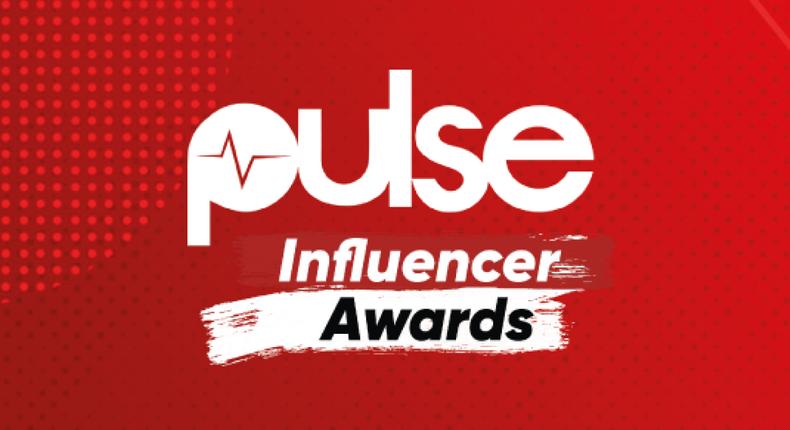 Pulse-Influencer-Awards-2021