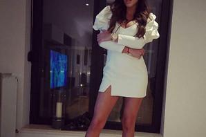 """Ana Sević je sada prava MAČKA, a ovako je izgledala na audiciji za """"Zvezde Granda""""! VIDEO"""