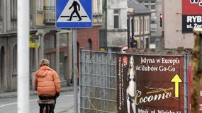 """""""Rzeczpospolita"""": za ukrytą reklamę pornografii do więzienia"""