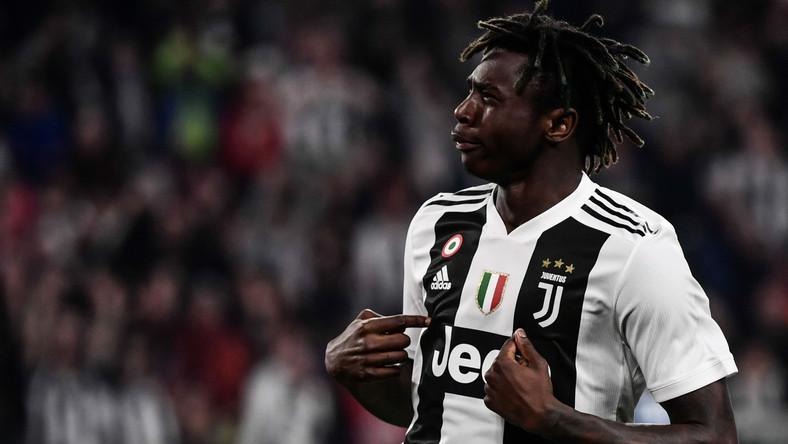 41bb6d681c9e1 Juventus już w ten weekend może zapewnić sobie mistrzostwo Włoch ...