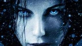 """Underworld: Evolution"" na HD DVD"