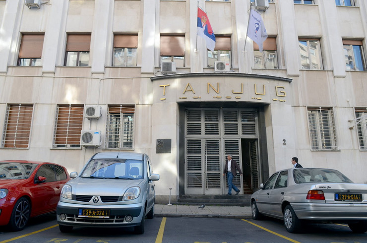 688059_tanjug-zgrada-foto-ana-paunkovic