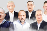 grafika izbori gubitnici foto RAS