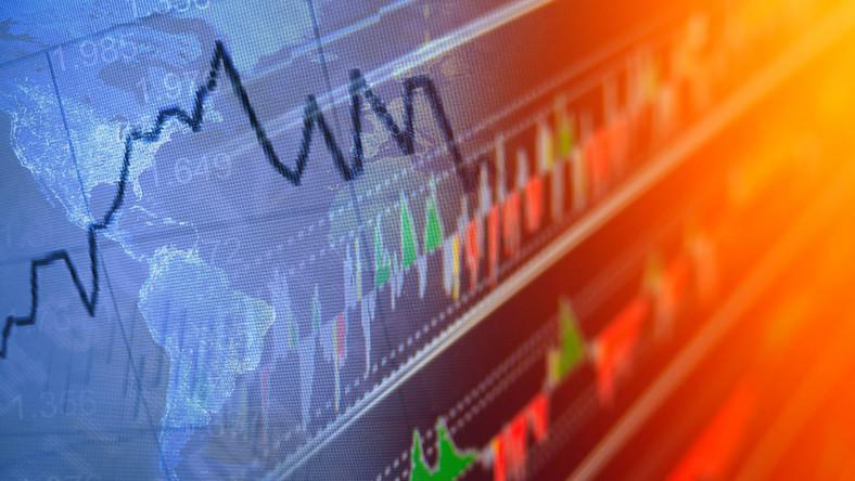 Ministerstwo Gospodarki oczekuje wzrostu PKB w drugiej połowie roku na poziomie ok. 2 proc.