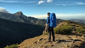 Jak wybrać i spakować plecak na górską wycieczkę?