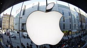 Apple jednak pracuje nad autonomicznymi samochodami