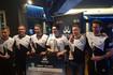 Esports reprezentacija Srbije ide u borbu za 5,2 miliona dolara