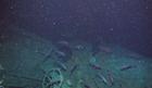 Pronađena prva nestala podmornica Prvog svetskog rata (VIDEO)