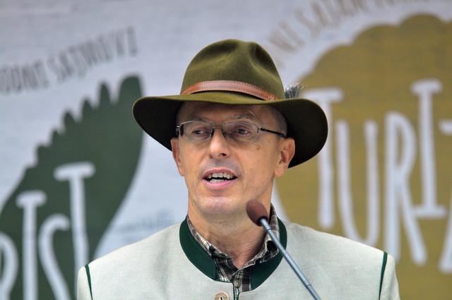 Danilo Golubović