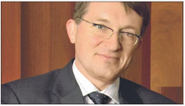Wojciech Ostrowskiradca prawny, Rachelski i Wspolnicy