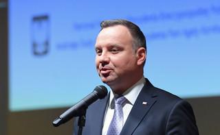 Pawłowicz, Piotrowicz i Stelina złożyli ślubowanie. Są już oficjalnie sędziami Trybunału Konstytucyjnego