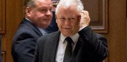 Andrzej Duda spotkał się z Jarosławem Kaczyńskim w Belwederze. O czym rozmawiali?