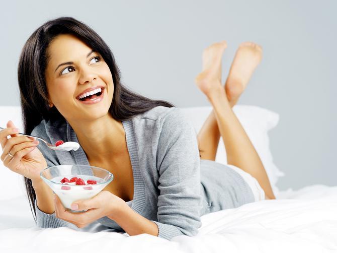 Evo šta se dogodi vašem organizmu kada preskočite doručak