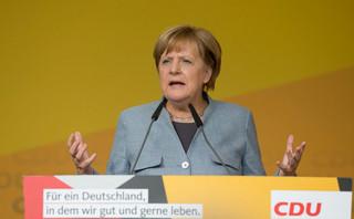 Włoska prasa o wyborach w Niemczech: To koniec stabilizacji