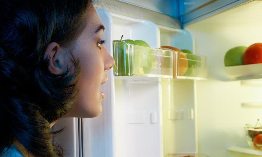 W zamrażarce czy chłodziarce? Zobacz, jak prawidłowo przechowywać produkty