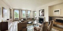 Nowa chata Bruce'a Willis'a. Kupił apartament za 8 milionów!