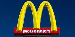 Tragedia w McDonaldzie. Nie żyje dwoje pracowników