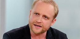 Adamczyk zagrał w hollywoodzkim filmie. Przez ten rażący błąd nie będzie zadowolony