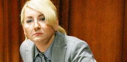 Beata Sawicka ma tupet: Oddajcie moją łapówkę! NOWE FAKTY