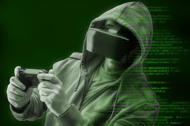 Jak wiadomo VR wymaga bardzo dużej mocy obliczeniowej zarówno jeśli chodzi o CPU, GPU, pamięć czy dużą przepustowość przy wymianie informacji z urządzeniami zewnętrznymi.