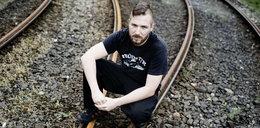 Syn Braunek i Żuławskiego o ich zgonach: uwolnili mnie od siebie