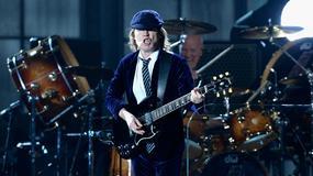 Chris Slade wraca do AC/DC. Zastąpi dotychczasowego perkusistę, Phila Rudda