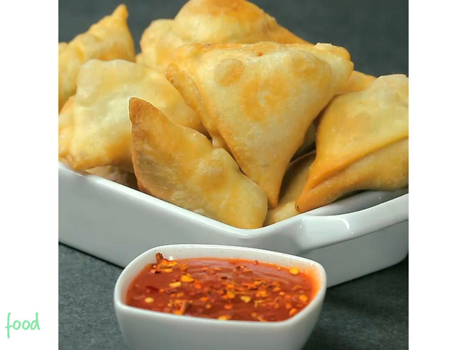 Noizz_food_Samosa_-_India_safe