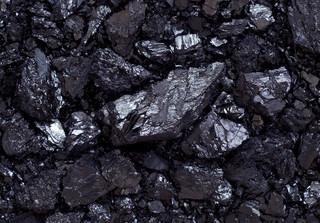 Wymiana kopciucha na piec węglowy nowego typu jeszcze ze wsparciem