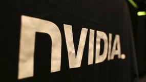 Sterowniki Nvidii znowu powodują problemy