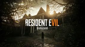 Resident Evil 7 sprzedał się dobrze, ale nie aż tak dobrze