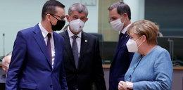 Europa wstrzymała oddech. Będzie przełom? Oto treść kompromisu z Polską i Węgrami
