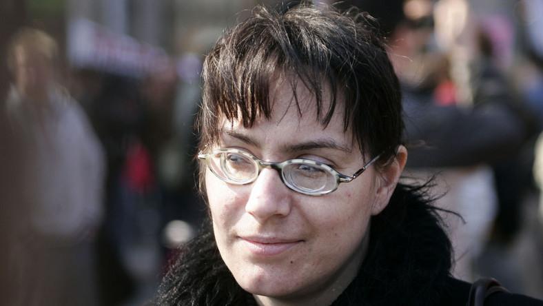 Po wygranej Alicji Tysiąc Polska zmieni przepisy