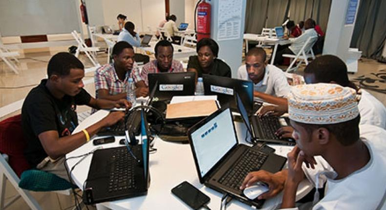 Rosatom launches online video competition for African youth (Courtesy)