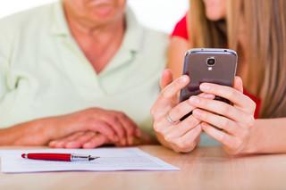 Konsumenci skarżą się na Nową Telefonię. UOKiK wszczął postępowanie