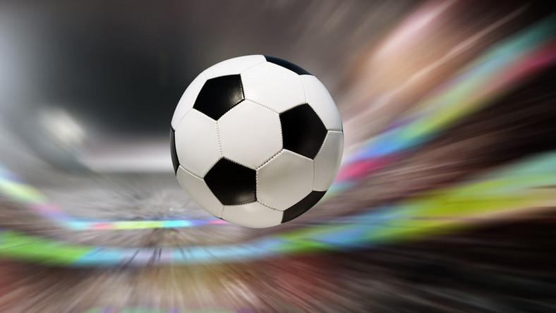 Piłkarski mundial w Katarze nie odbędzie się latem