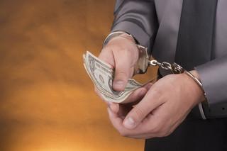Nowe przepisy kodeksu karnego mogą uderzać w skazanych