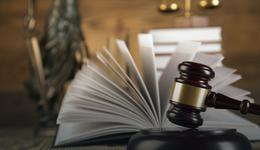 Sprawa wójta Płaskiej wróci do sądu rejonowego