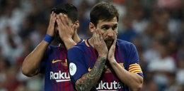 Barcelona bez szans w rewanżu. Real z Superpucharem Hiszpanii