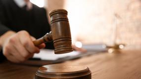 Spór o udział ławników w postępowaniach pracowniczych
