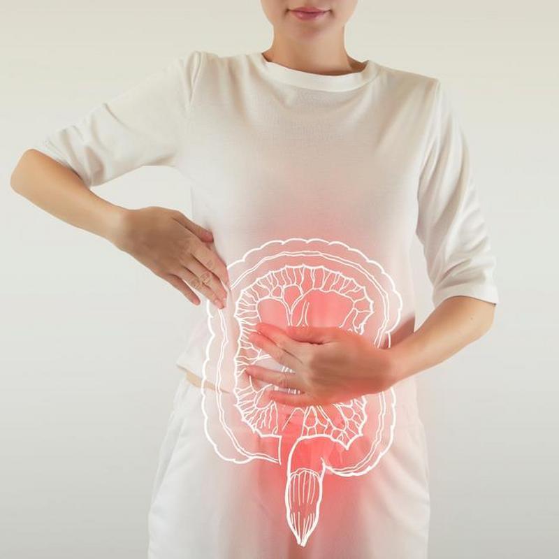 A szívizom elégtelen vérellátásának betegsége: az iszkémiás szívbetegség