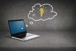 Jak kupić komputery i systemy informatyczne? Pomogą rekomendacje UZP