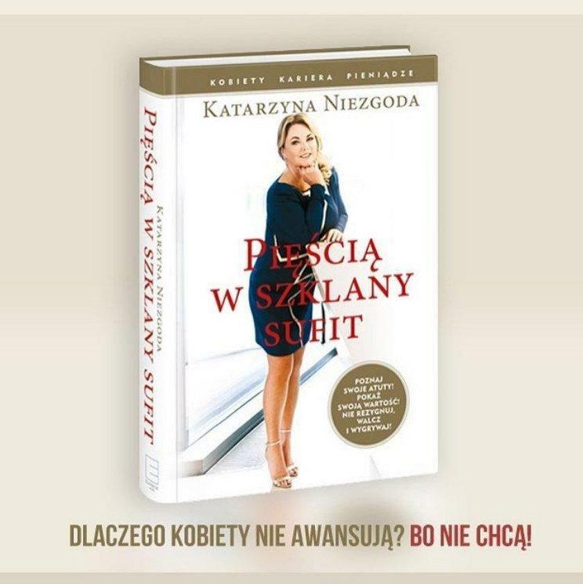 Katarzyna Niezgoda