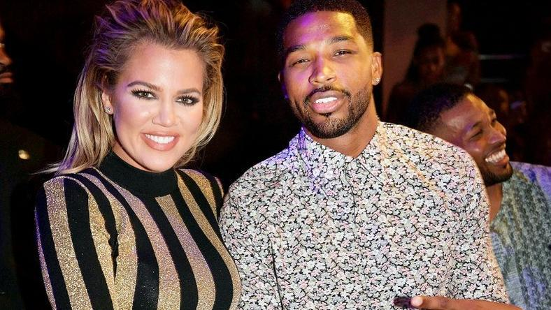 Khloe Kardashian has ended her relationship with Tristan Thompson following cheating allegations.