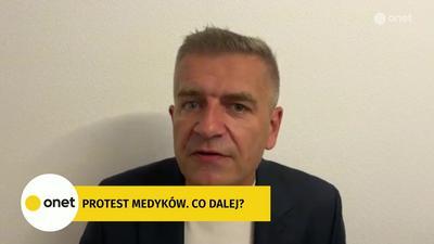 Bartosz Arłukowicz: Panie premierze to jest pana obowiązek, opuścić twierdzę KPRM i porzucić płaszczyk propagandy