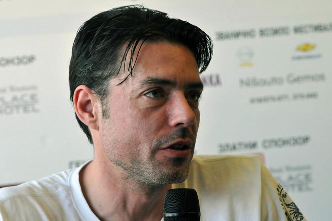 Na konferenciji u Beogradu povodom filma