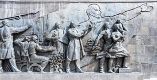 Konferencja w Spa z 1920 r. może być przestrogą dla dzisiejszej Ukrainy