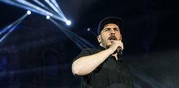 Szczera spowiedź ikony polskiego rapu. Przeszedł rekonstrukcję płuca. Mógł umrzeć