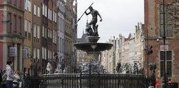 Atrakcje turystyczne Gdańska, Gdyni i Sopotu