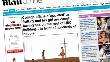 college girls uprawiających seks analny porno gej creampie